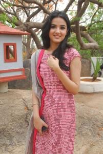 Telugu Actress Jasmine Photos Stills
