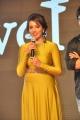 Tejaswi Madivada @ Jatha Kalise Movie Audio Launch Stills
