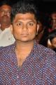 Jatha Kalise Movie Audio Launch Stills
