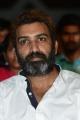 Taraka Ratna @ Jatha Kalise Movie Audio Launch Stills