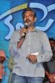 SS Rajamouli @ Jatha Kalise Movie Audio Launch Stills