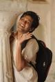 Actor Naveen Polishetty in Jathi Ratnalu Movie Stills