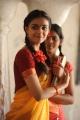 Actress Keerthy Suresh in Jathi Ratnalu Movie Stills