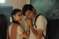 Keerthy Suresh, Naveen Polishetty in Jathi Ratnalu Movie Stills
