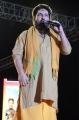 Lyricist Kasarla Shyam @ Jathi Ratnalu Pre Release Event Warangal Photos