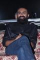 Actor Rahul Ramakrishna @ Jathi Ratnalu Pre Release Event Warangal Photos