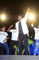 Naveen Polishetty @ Jathi Ratnalu Pre Release Event Warangal Photos