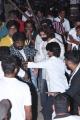 Vijay Devarakonda @ Jathi Ratnalu Pre Release Event Warangal Photos
