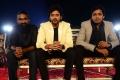 Rahul Ramakrishna, Naveen Polishetty, Priyadarshi @ Jathi Ratnalu Pre Release Event Warangal Photos