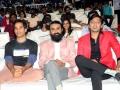 Anudeep KV, Rahul Ramakrishna, Priyadarshi @ Jathi Ratnalu Movie Success Meet Stills
