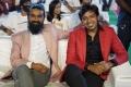 Rahul Ramakrishna, Priyadarshi @ Jathi Ratnalu Movie Success Meet Stills