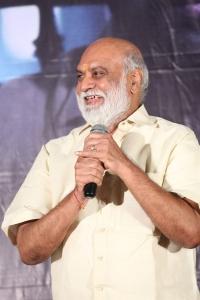 K Raghavendra Rao @ Jawaan Movie Pre Release Function Stills