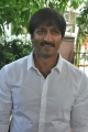 Actor Gopichand at Jaya Balaji Real Media Pro No.5 Pooja Stills