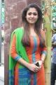 Actress Nayanthara at Jaya Balaji Real Media Pro No.5 Launch Stills