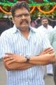 Director KS Ravikumar at Jaya Balaji Real Media Pro No.5 Pooja Stills
