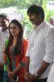 Jaya Balaji Real Media Pro No.5 Pooja Stills