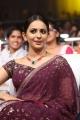 Actress Rakul Preet Singh @ Jaya Janaki Nayaka Movie Audio Launch Stills