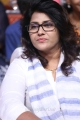 Vani Viswanath @ Jaya Janaki Nayaka Movie Audio Launch Stills