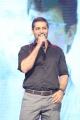 Actor Tarun Arora @ Jaya Janaki Nayaka Movie Audio Launch Stills