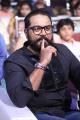 Actor Sarath Kumar @ Jaya Janaki Nayaka Movie Audio Launch Stills