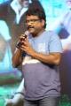 Chandrabose @ Jaya Janaki Nayaka Movie Audio Launch Stills