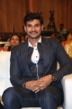 Actor Bellamkonda Sreenivas @ Jaya Janaki Nayaka Movie Audio Launch Stills