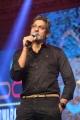 Actor Jagapathi Babu @ Jaya Janaki Nayaka Audio Release Function Photos
