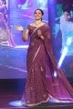 Rakul Preet Singh @ Jaya Janaki Nayaka Audio Release Function Photos