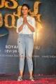 Rakul Preet Singh @ Jaya Janaki Nayaka Logo Launch Stills