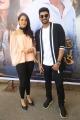Rakul Preet Singh, Bellamkonda Sreenivas @ Jaya Janaki Nayaka Movie Team Meet Stills