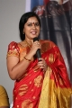 Jaya Janaki Nayaka Movie Team Meet Stills