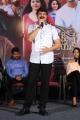 Director Boyapati Srinu @ Jaya Janaki Nayaka Movie Team Meet Stills
