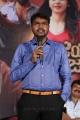 Producer Miryala Ravinder Reddy @ Jaya Janaki Nayaka Movie Team Meet Stills
