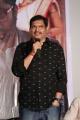 Actor Siva Narayana @ Jaya Janaki Nayaka Movie Team Meet Stills
