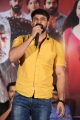 Actor Sravan @ Jaya Janaki Nayaka Movie Team Meet Stills