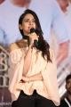 Rakul Preet Singh @ Jaya Janaki Nayaka Movie Team Meet Stills
