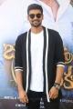 Bellamkonda Sreenivas @ Jaya Janaki Nayaka Movie Team Meet Stills