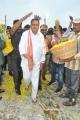 AP Deputy Speaker Mandali Buddha Prasad @ Jaya Janaki Nayaka Vijayotsava Veduka at Hamsala Deevi Photos