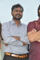 Producer Miriyala Ravinder Reddy @ Jaya Janaki Nayaka Vijayotsava Veduka at Hamsala Deevi Photos
