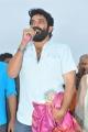 Actor Bharani @ Jaya Janaki Nayaka Vijayotsava Veduka at Hamsala Deevi Photos