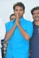 Actor Nandu @ Jaya Janaki Nayaka Vijayotsava Veduka at Hamsala Deevi Photos