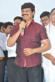 Director Boyapati Srinu @ Jaya Janaki Nayaka Vijayotsava Veduka at Hamsala Deevi Photos