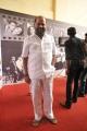 P.Vasu at Jaya TV 14th Anniversary Stills