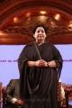 J. Jayalalitha at Jaya TV 14th Anniversary Stills
