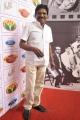 Bharathiraja at Jaya TV 14th Anniversary Stills