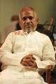 Ilayaraja at Jaya TV 14th Anniversary Stills