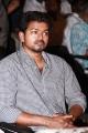 Actor Vijay at Jaya TV 14th Anniversary Stills