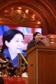 TN CM Jayalalithaa at Jaya TV 14th Anniversary Stills