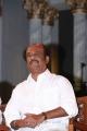 Actor Rajini at Jaya TV 14th Anniversary Stills