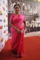 Saroja Devi at Jaya TV 14th Anniversary Stills
